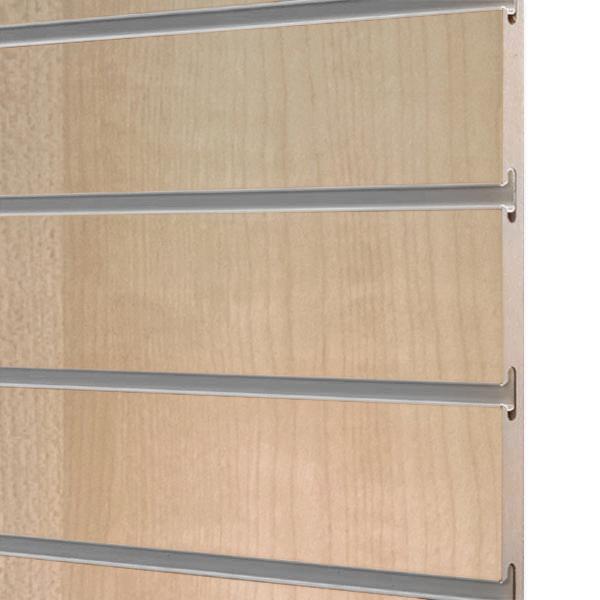 Slatboard SL49 farge 561
