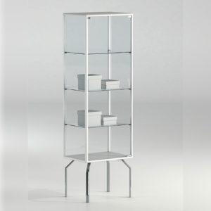 Glassmonter 51/17P