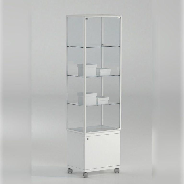 Glassmonter 53/MP