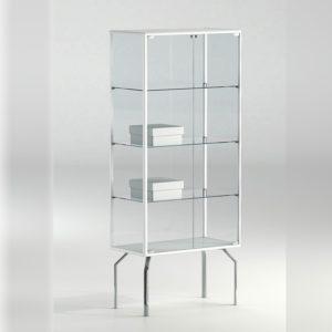 Glassmonter 71/17P