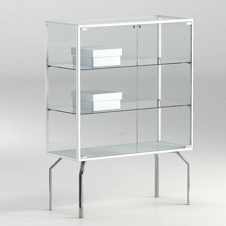 Glassmonter 91/12P
