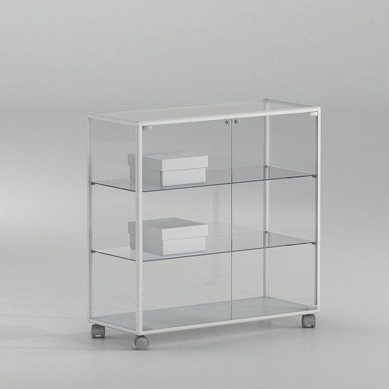 Glassmonter 91/BP