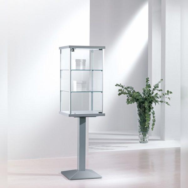 Glassmonter 3/PF