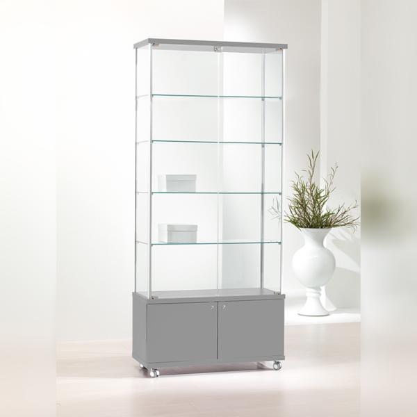 Glassmonter AD 73MA 93MA