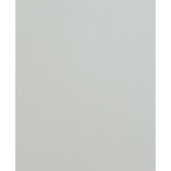 Farge sølvgrå